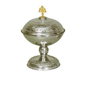 Vase Anafura