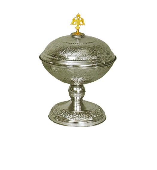 Vas Anafura 90-604
